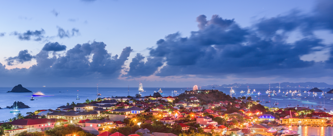 Caribbean Mortgages