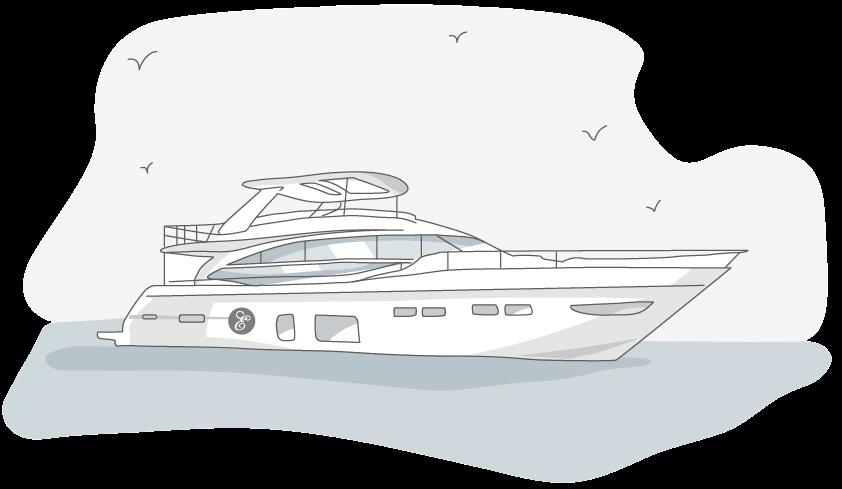 Superyacht Finance