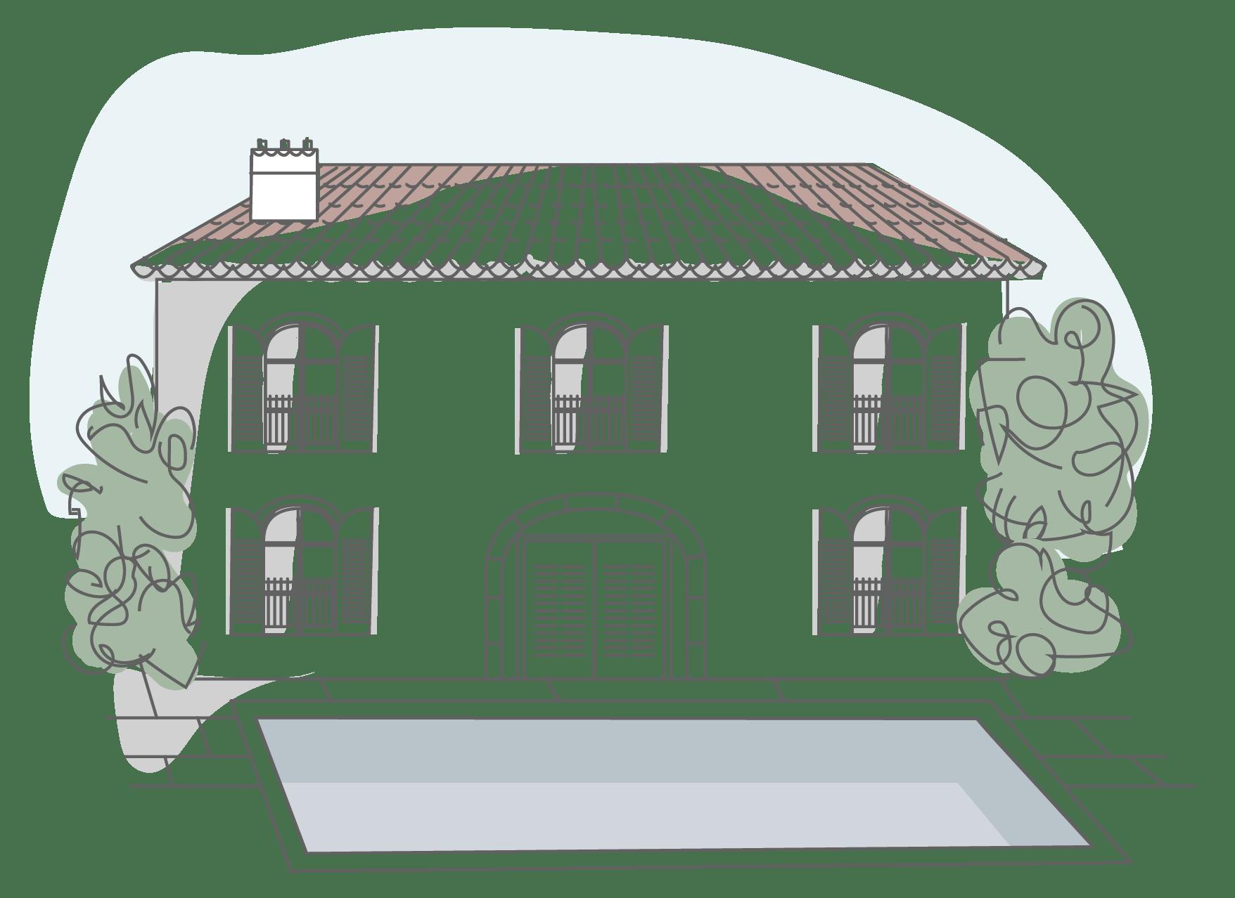 Property Portfolio Finance