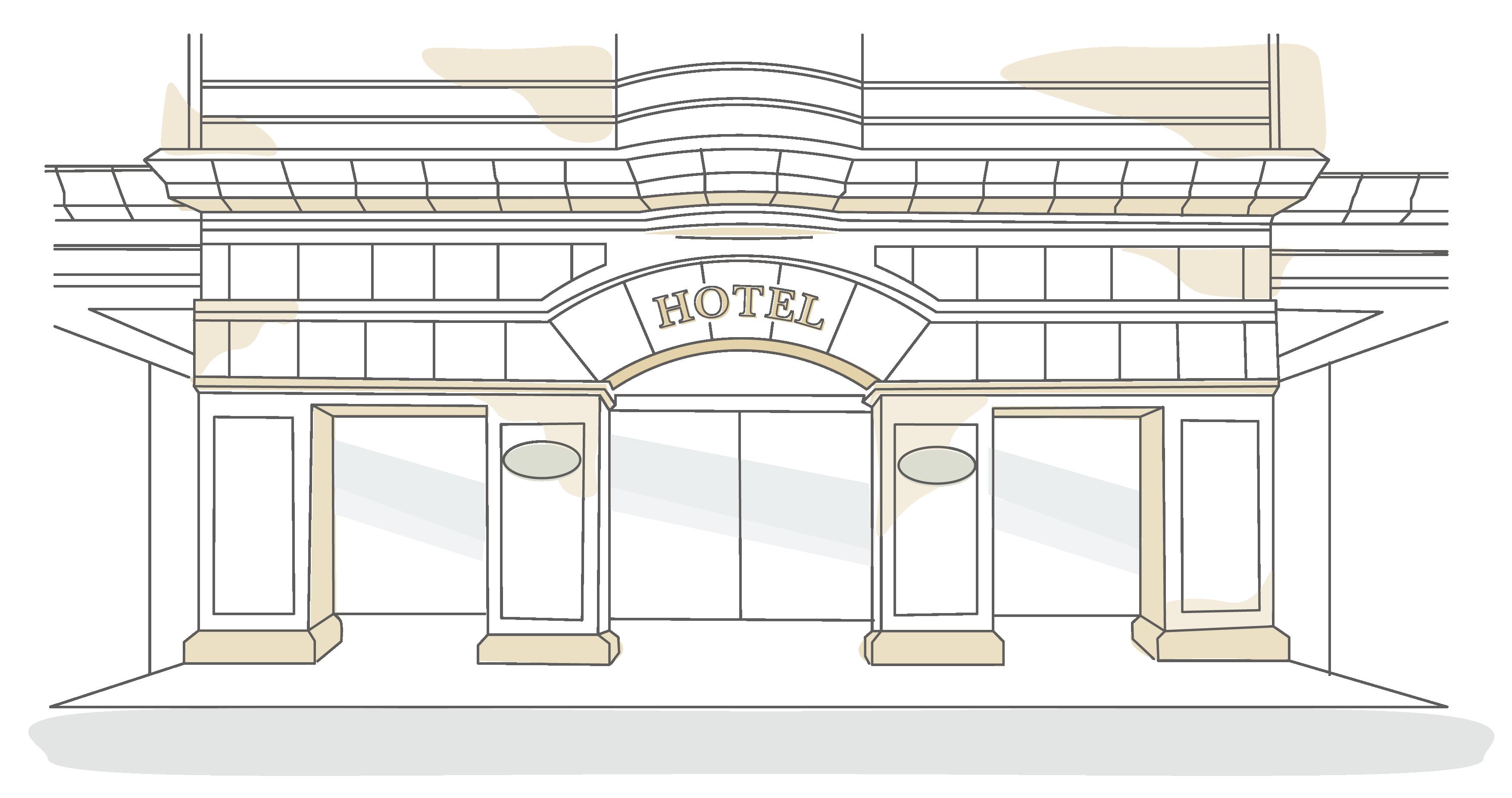 EC_Hotel-01.png