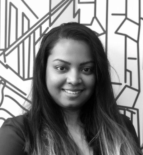 Sandy Persaud