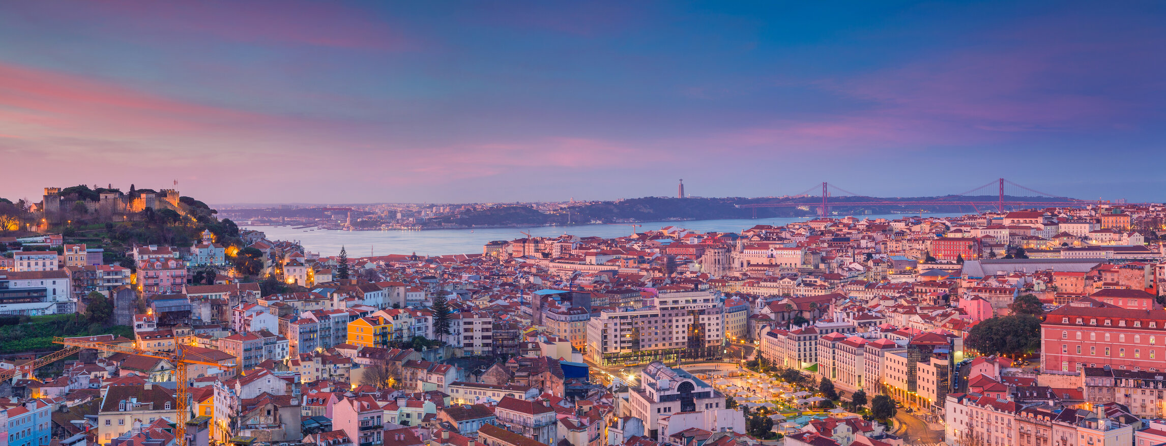 Portugal Mortgages