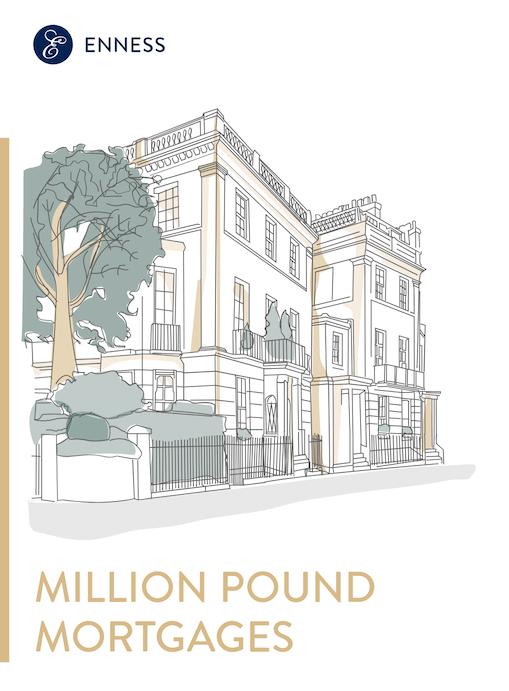 Million Pound Guide