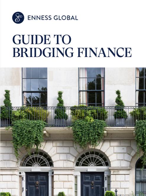 Bridging-Finance.png