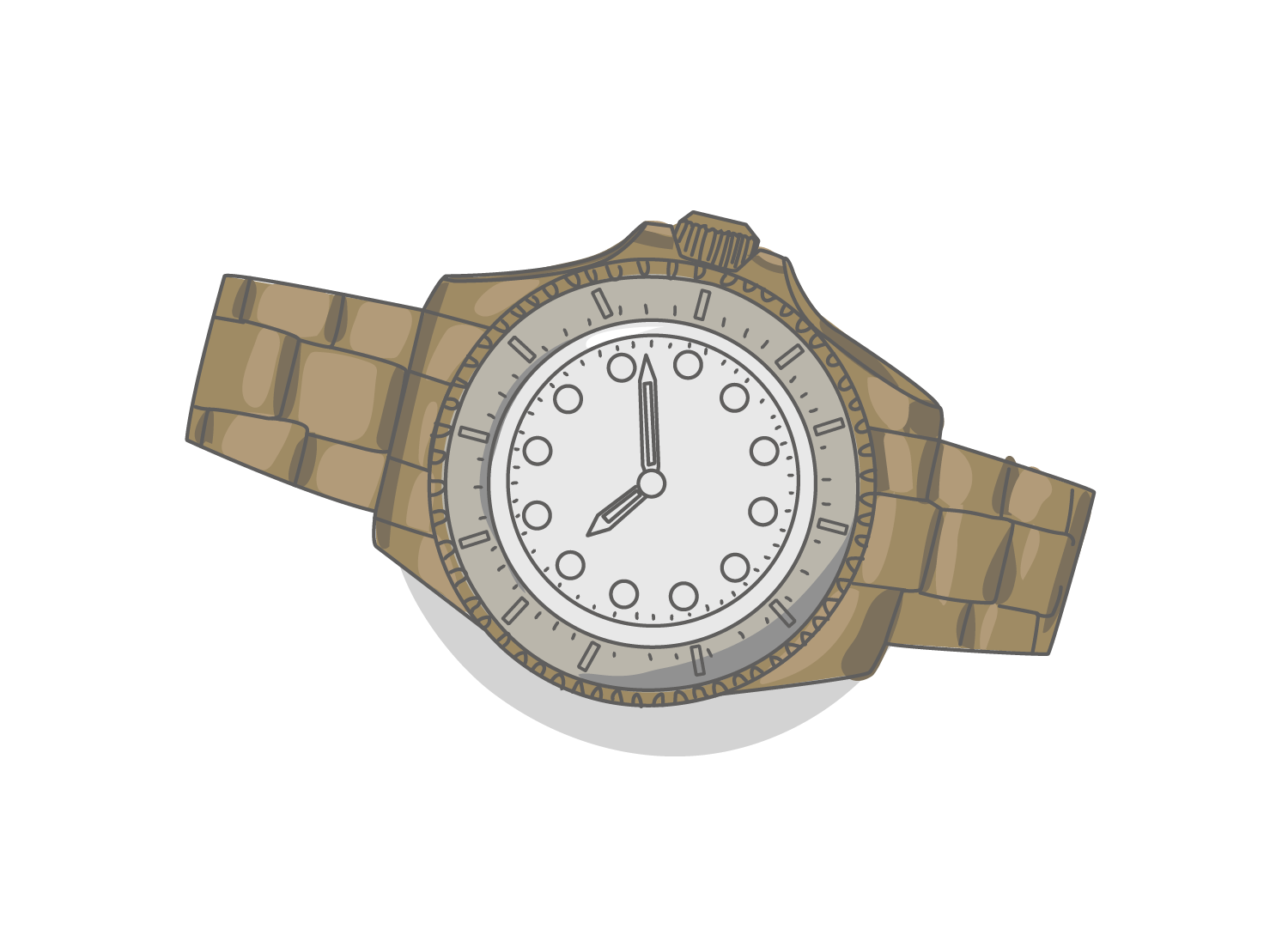 watch (1)-01[1].png