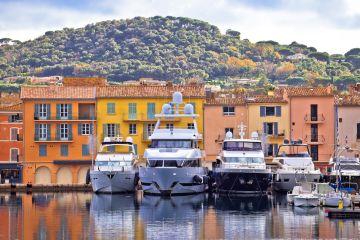 South of France Property Finance