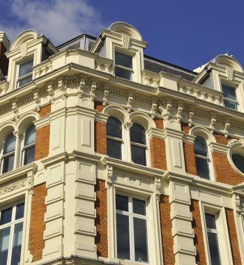 Bridging finance for property developer