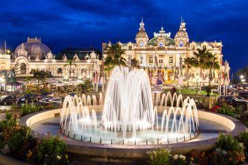 Monaco Property Market Insights
