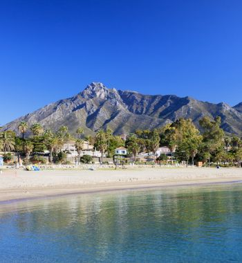 Marbella Property Purchase - Tips & Advice