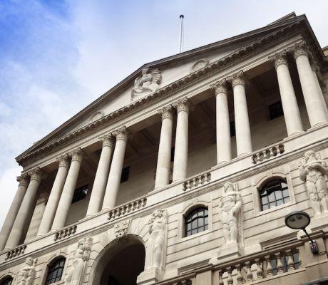 How do international mortgage lenders differ to UK banks?