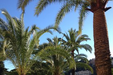 €3.85million refinance and equity release on French Riviera properties